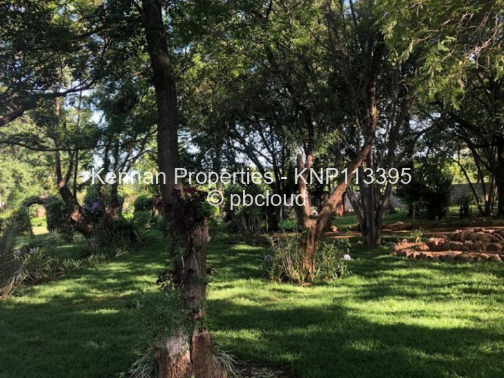 House for Sale in Riverside South